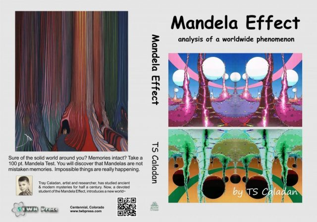 MandelaEffect-end