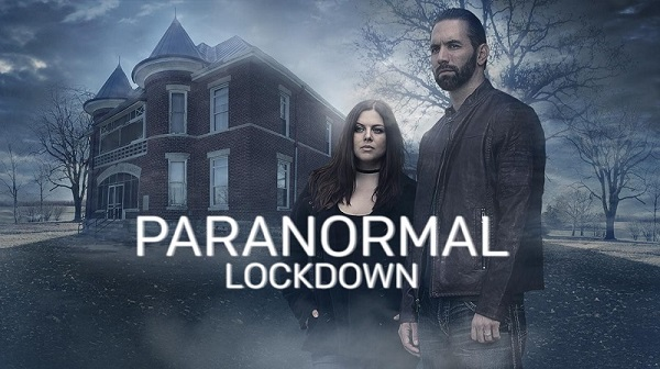 Paranormal TV shows to watch on National Paranormal Day 14