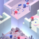 DeepMind's Gamer AI is Better At Co-op Mode Than Human Players 98