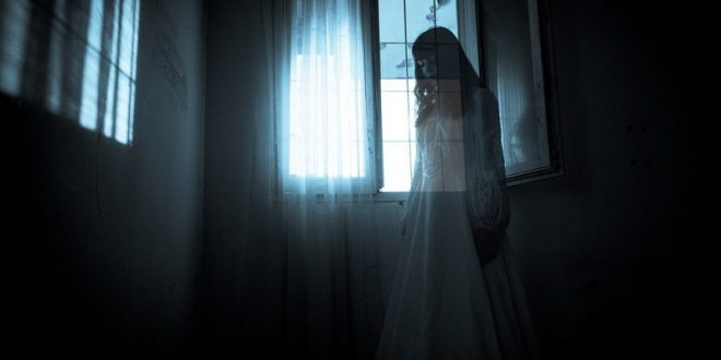 Paranormal TV shows to watch on National Paranormal Day 11