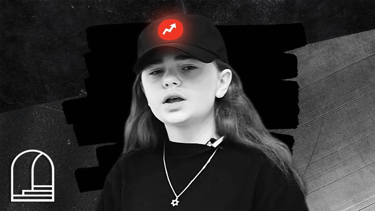 The Latest Deep State Smear Victim is a 14-Year-Old Girl | The Soph Shut Down - 1791 1