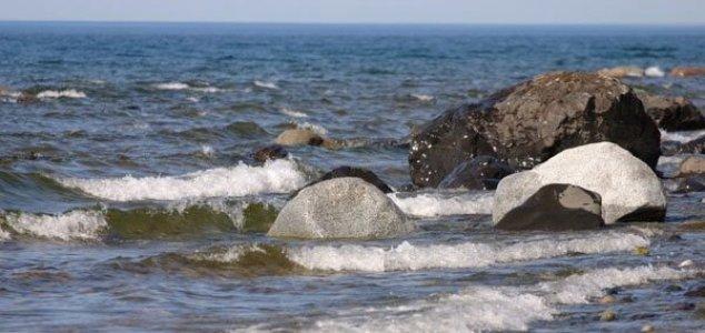 Man set to solve Iliamna Lake Monster mystery 10