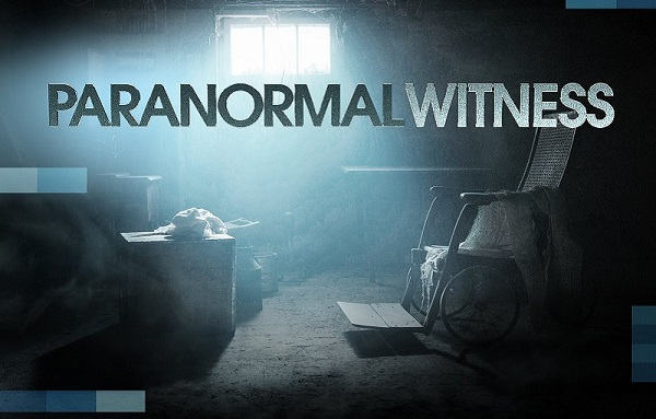 Paranormal TV shows to watch on National Paranormal Day 16