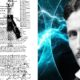 300 secret documents seized after the death of Nikola Tesla 94