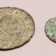 They find in Utah a Spanish coin minted 200 years before the arrival of Columbus to the New World 106