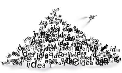 When ideas go astray... 93