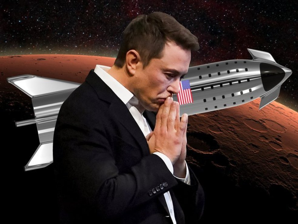 Elon Musk just revealed new details about Starlink, a plan to surround Earth with 12,000 high-speed internet satellites. Here's how it might work. 132