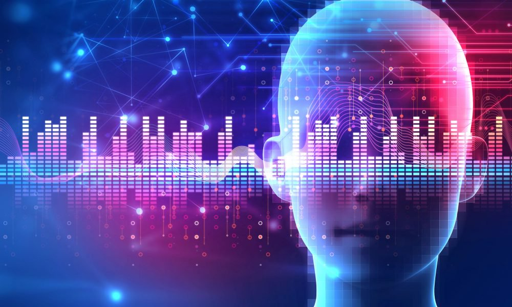 Studies Show We Can Heal With Sound, Frequency & Vibration 86