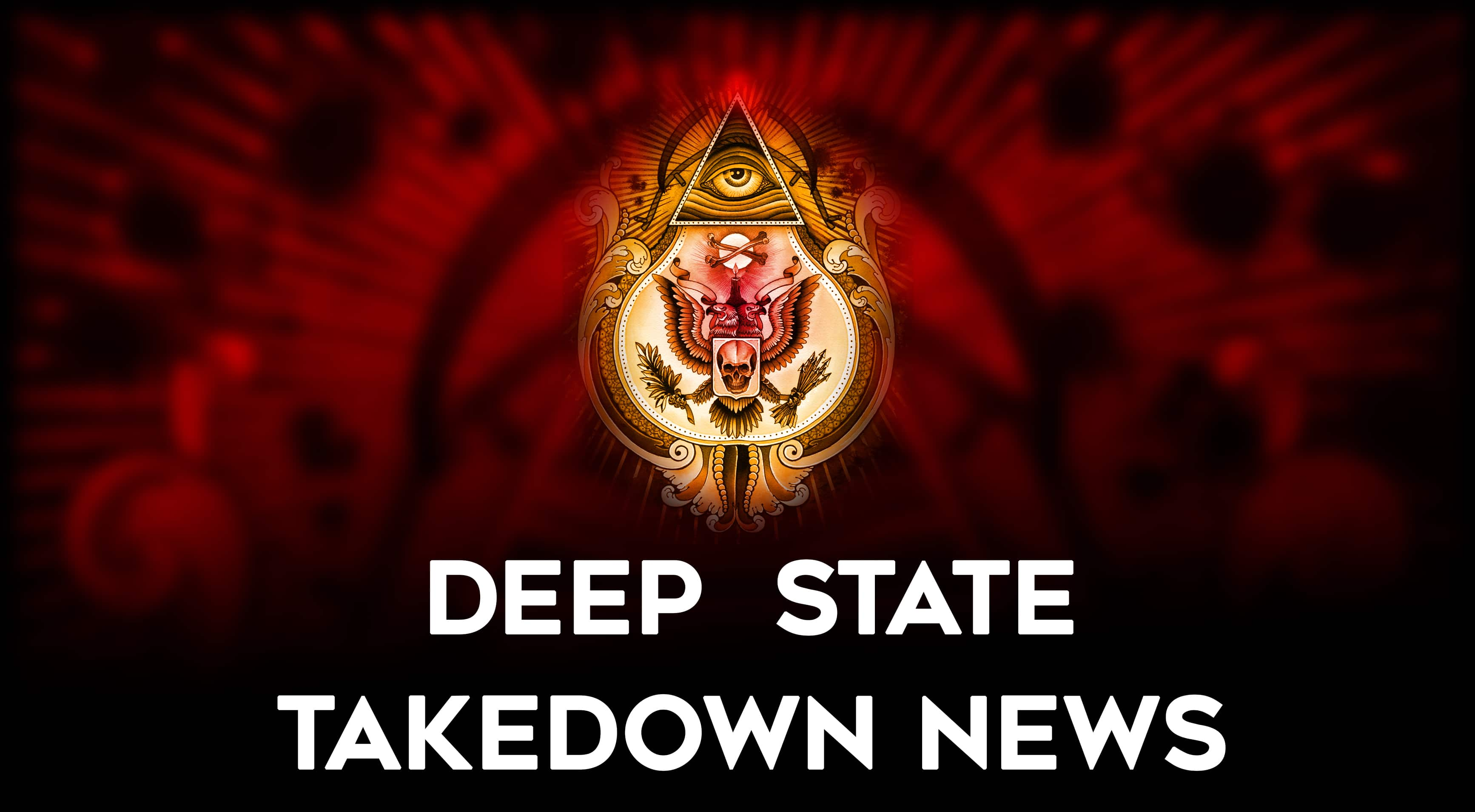 Deep State Takedown News: Declas WITHIN DAYS, Poulson Clown Agent, Lords Prayer Q Proof 16