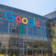 It Only Costs Google $20 Million A Year To Control The U.S. Government 94