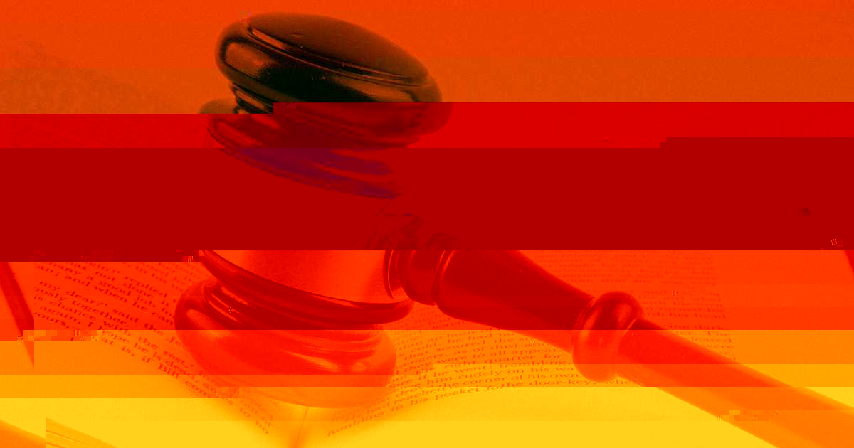 San Francisco Is Using AI to Try to Make Courts Less Racist 8