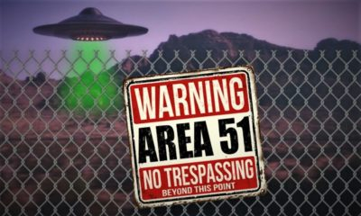 "Facebook removes the ""Assault on Area 51"" event and then resets it 89"