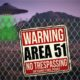 "Facebook removes the ""Assault on Area 51"" event and then resets it 90"
