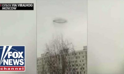Fox News: What Does the US Military Actually Know About UFOs? 89