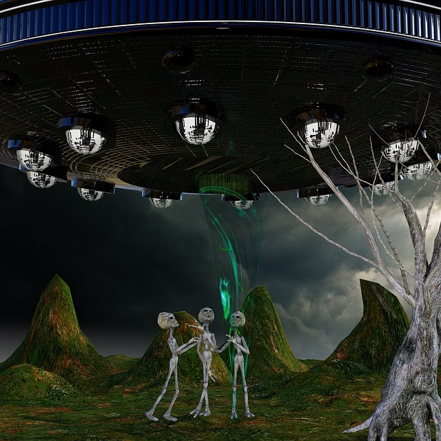 Storm Area 51 Basecamp To Compete With Alienstock 7