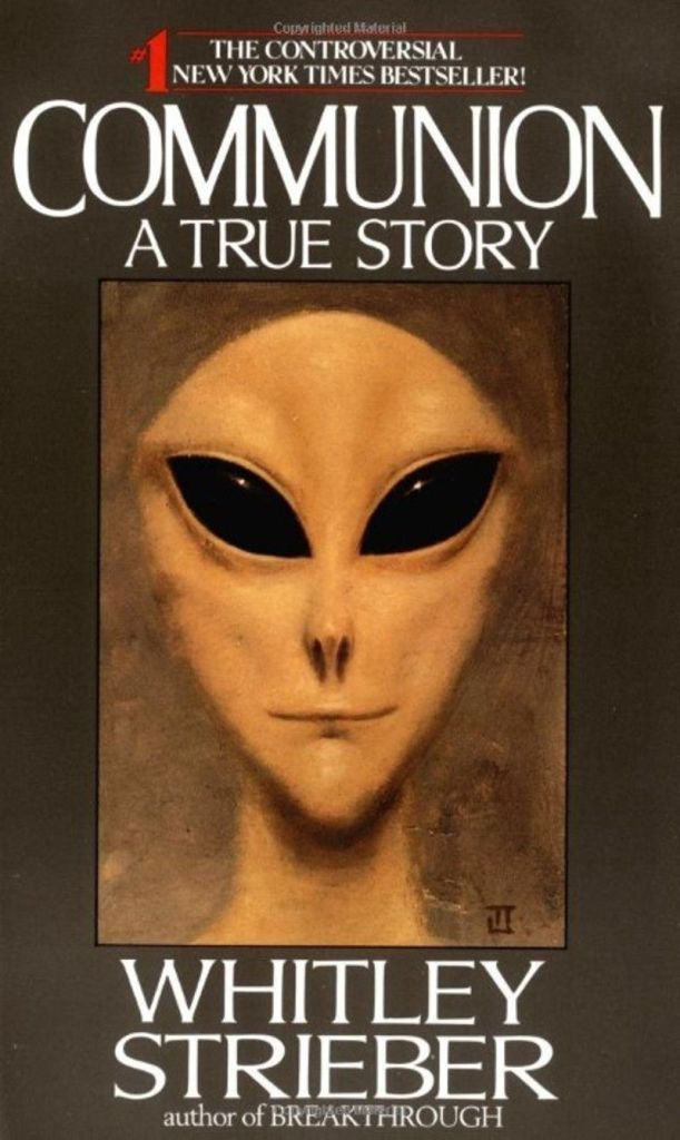 6 Stories Of Alien Abduction That Will Make You Want To Believe 19