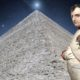 Napoleon slept in the Great Pyramid and what he saw changed history 87