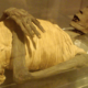 New Study Finds Ancient Mummies Had Modern Diseases 96