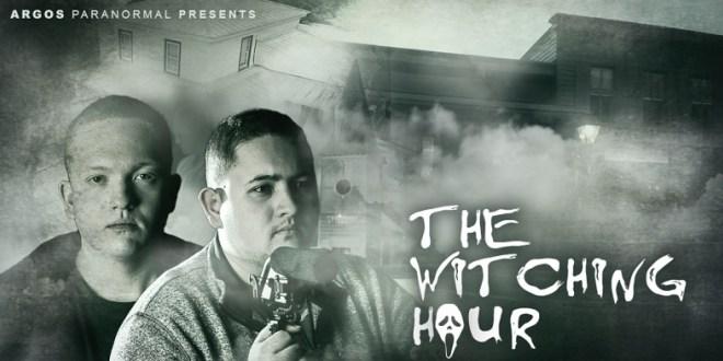 Award Winning 'The Witching Hour' to premiere on Manhattan Neighbourhood Network 1