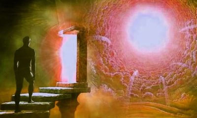 Reincarnation, Hypnosis, and How to Recall Past Lives 107