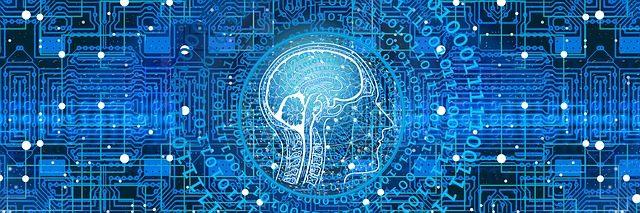 Advanced Brain Waves Detected in Lab-Grown Human Mini-Brains 7