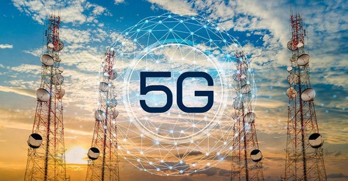 Severe Warning Issued by Scientific American on Dangers of 5G 1