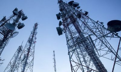 Citizens Up in Arms Against 5G Wireless Technology Roll-Out: Are Their Concerns Justified? 92
