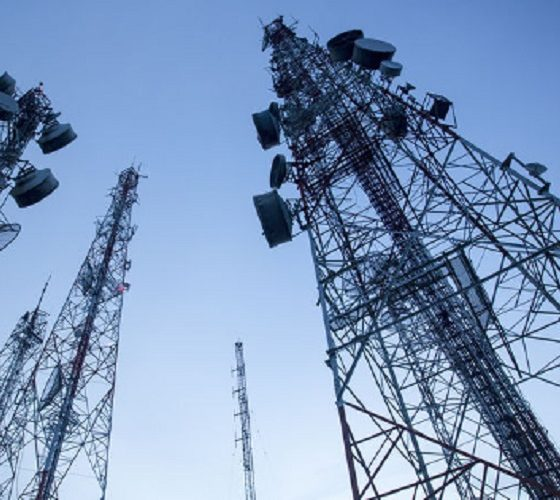 Citizens Up in Arms Against 5G Wireless Technology Roll-Out: Are Their Concerns Justified? 87