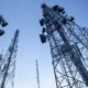 Citizens Up in Arms Against 5G Wireless Technology Roll-Out: Are Their Concerns Justified? 93