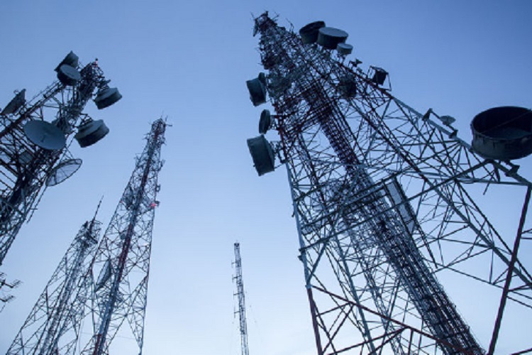 Citizens Up in Arms Against 5G Wireless Technology Roll-Out: Are Their Concerns Justified? 1