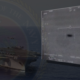 Mysterious Officials Boarded US Navy Ship to Take Equipment After Alleged UFO-Encounter 93
