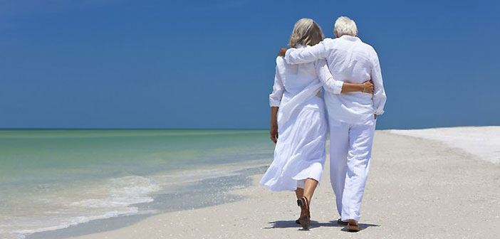 They have discovered the secret of longevity and it is not a rejection of bad habits 92