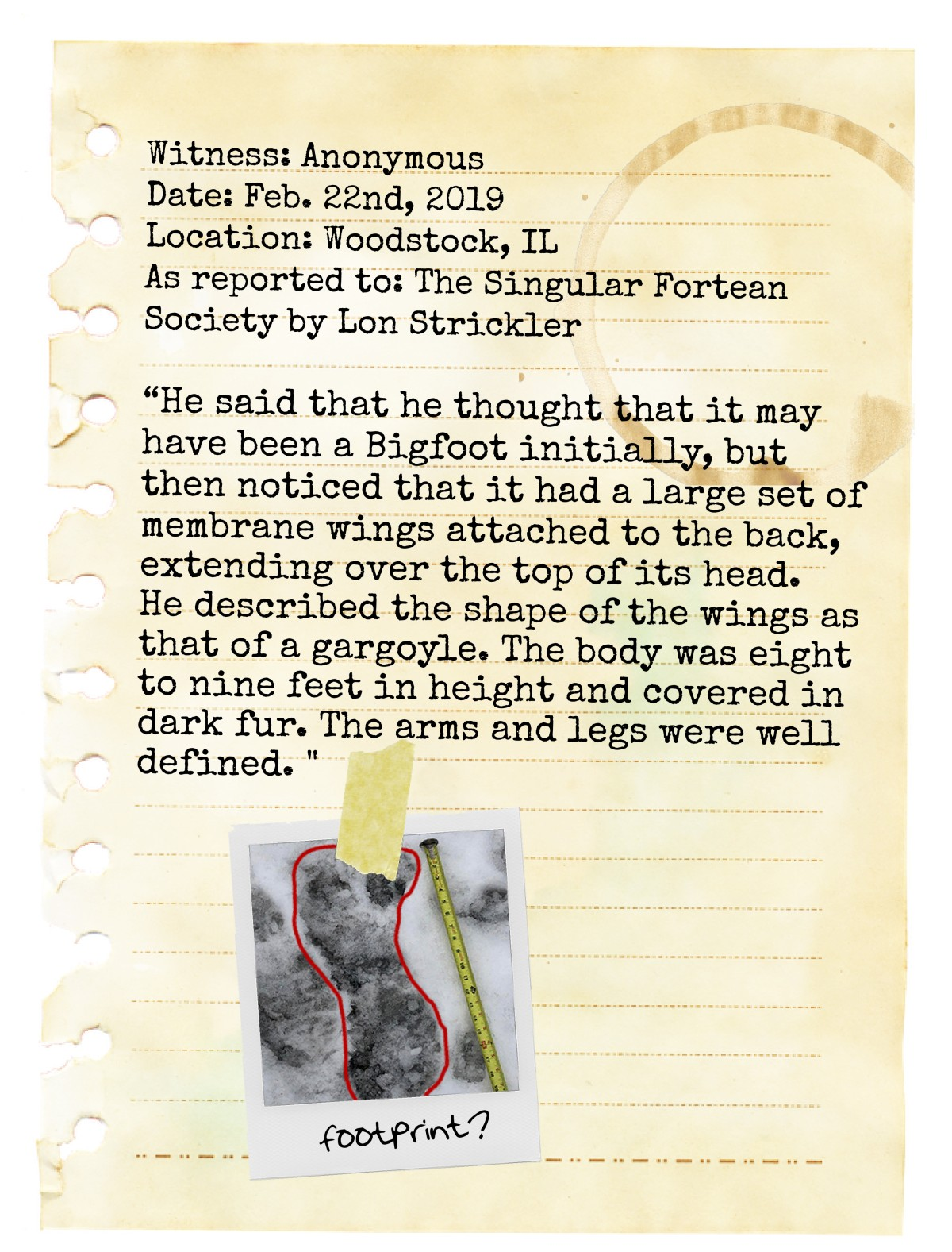 Witness statement Mothman updated
