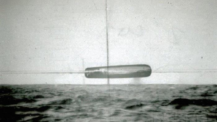 Earth UFO Crash Cases 16