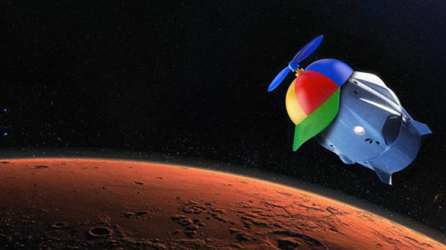 NASA prohibits experiences of extraterrestrial life detection 6