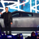 'Looks weird… like, really weird': Wall Street isn't sold on Tesla's new Cybertruck design. Here's what 7 analysts think about the electric pickup. 94