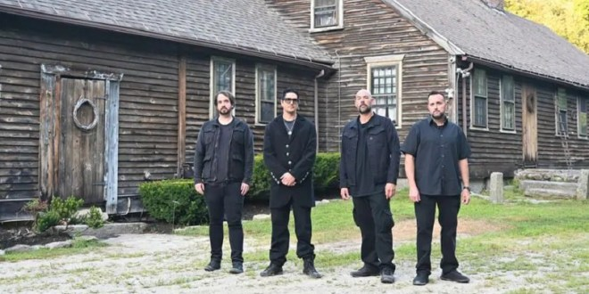 Ghost Adventures halloween special is called a disgrace by former home owner 90