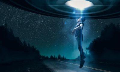 Extraterrestrial abduction in Manhattan: an unusual case 115