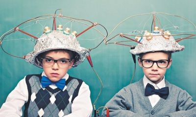 Top 20 smartest children's names for boys and girls in the UK 95