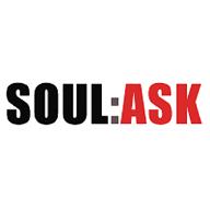 www.soulask.com