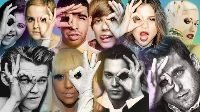 Illuminati symbols and signs are all around us 33