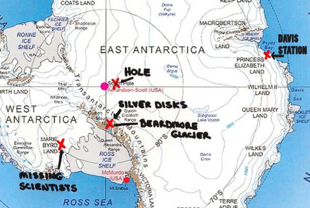 alien base map