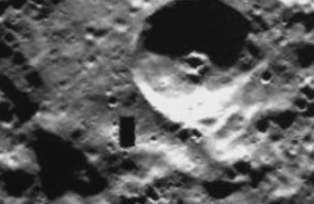 monolith-mercurio581 Nov 10/11/15