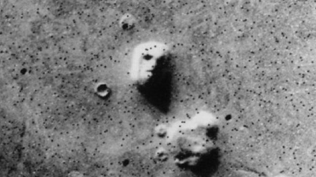 Image results for Cydonia