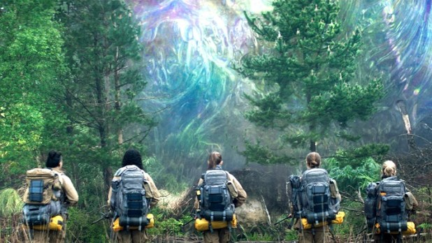 The 5 Best Alien Encounter Movies in the Last Decade 16