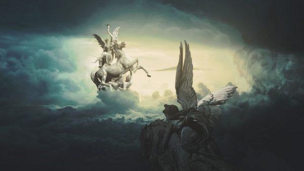 Prophecies of Nostradamus for 2020: What awaits us? 12