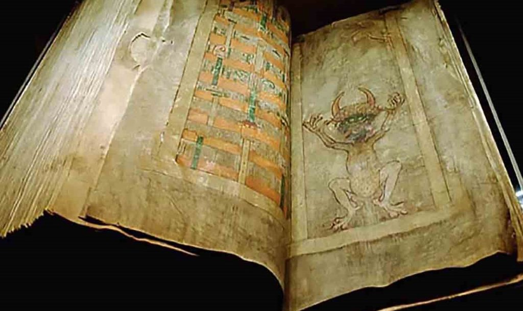 This 3,600-year-old manuscript could change history 6