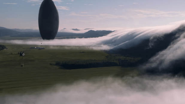 The 5 Best Alien Encounter Movies in the Last Decade 14