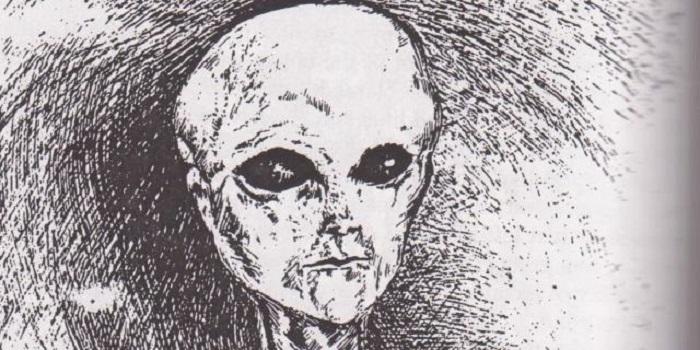 The Aztec UFO crash 9