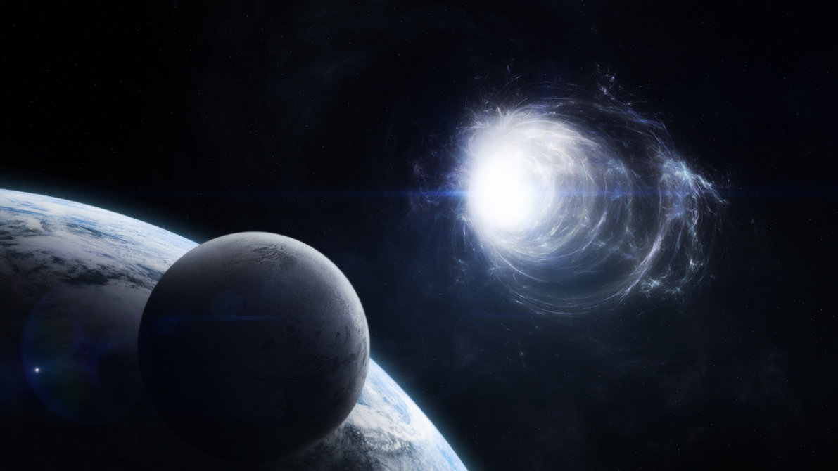 Alien spaceships can be traced using Gamma Ray telescopes 98